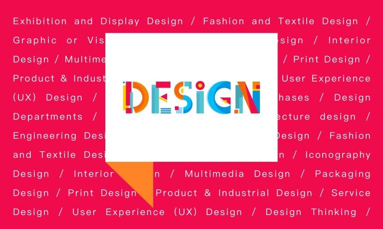 img - design3
