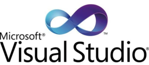 img - ms visual studio