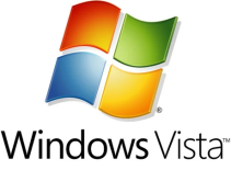 img - Windows Vista