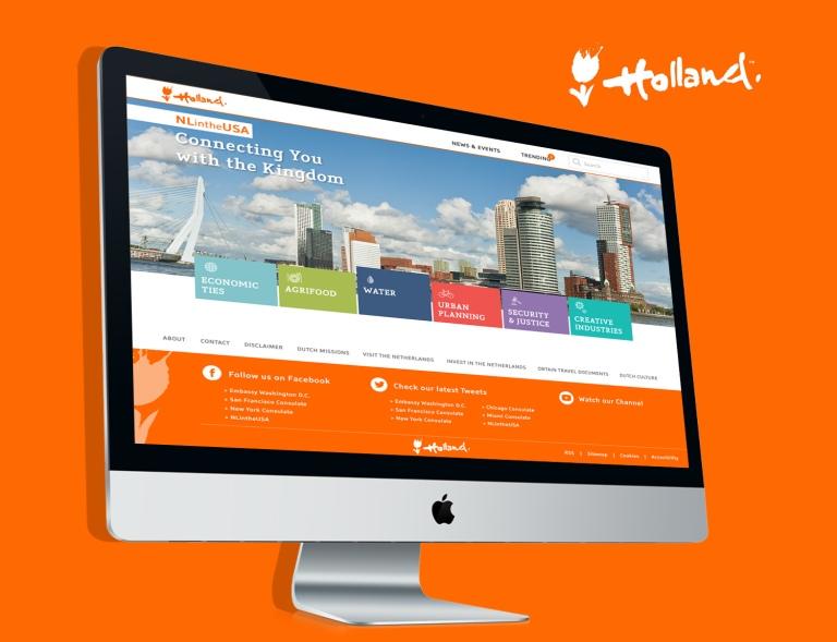 portfolio - NL in US desktop2