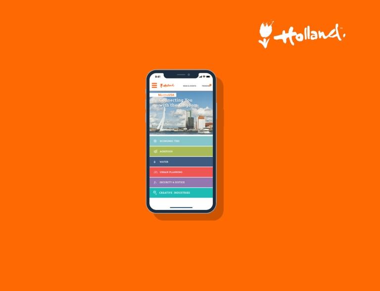 portfolio - NL in US mobile2