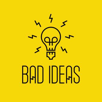 img - bad ideas