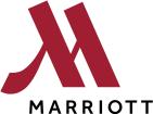 logo - marriott