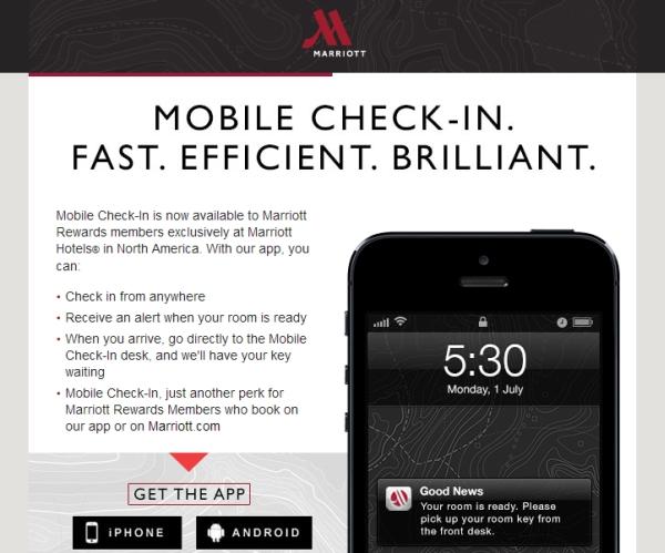 portfolio - Marriott-CheckIn-Mobile-App3