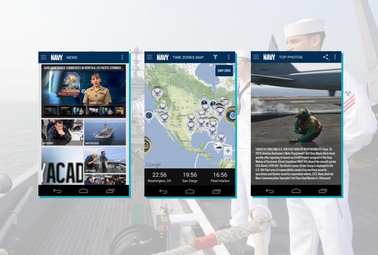 portfolio - navy mobile app 4