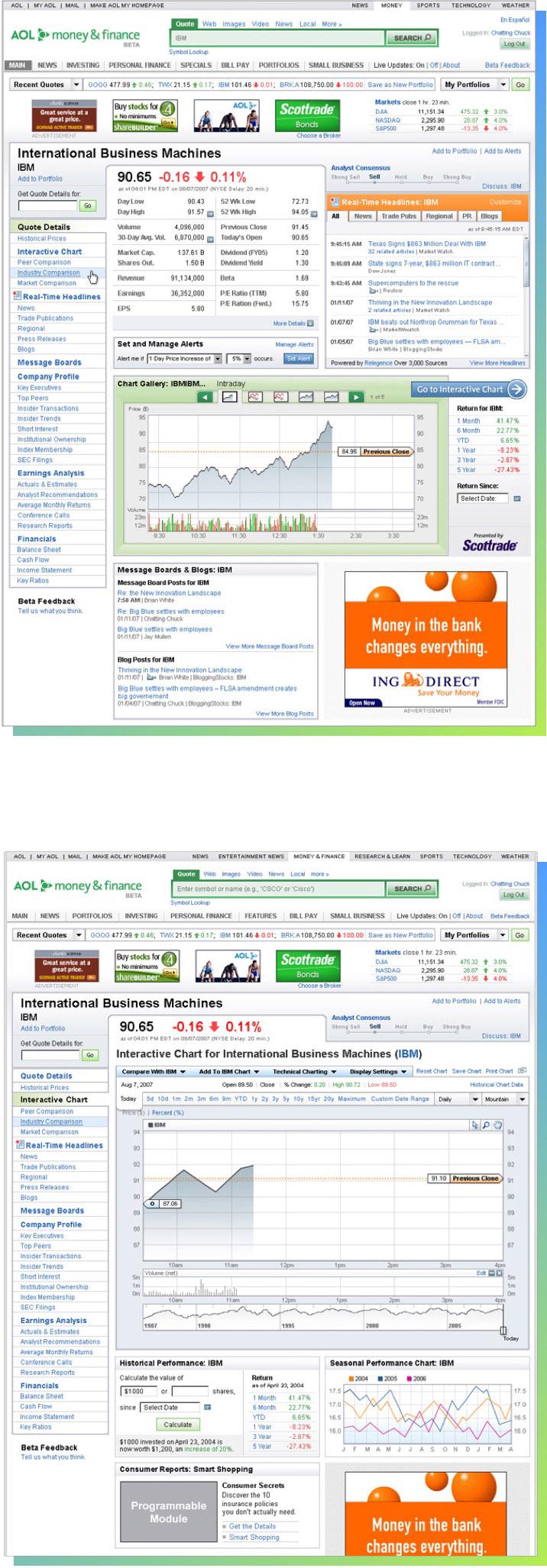 portfolio - AOL M+F Web 6