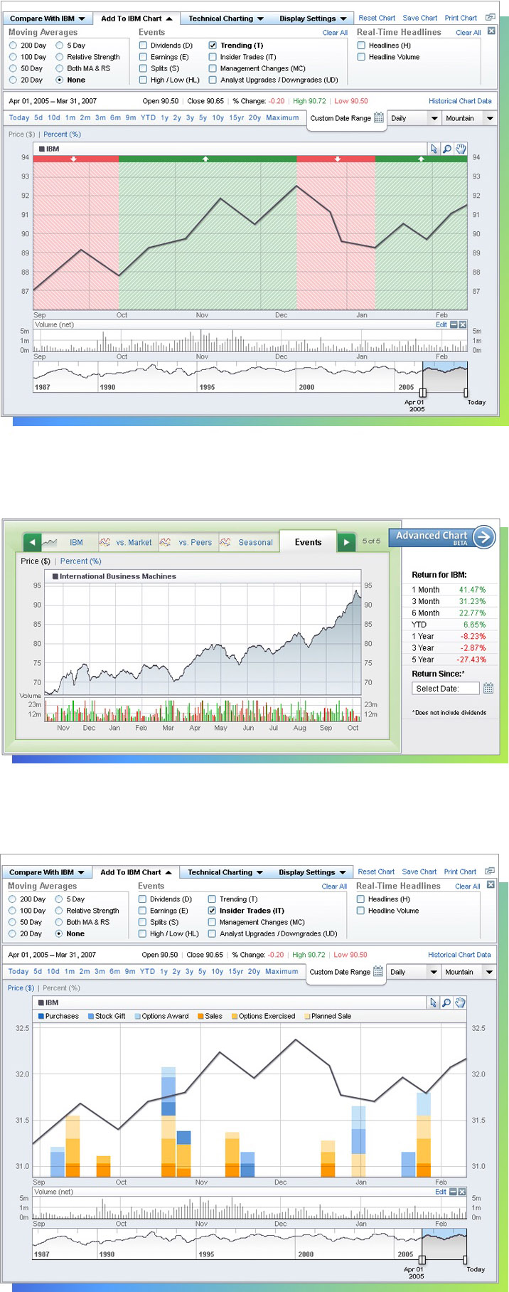 portfolio - AOL M+F Web 6B