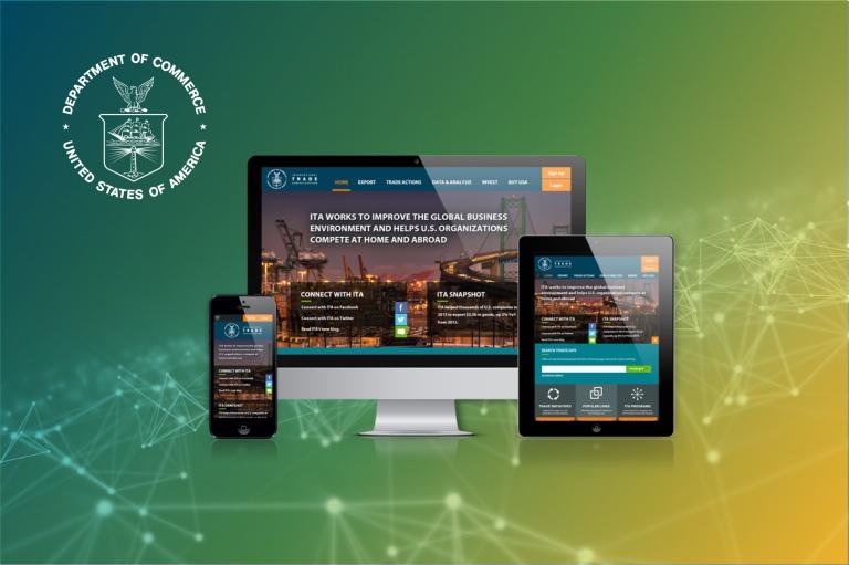 portfolio - Trade web 2