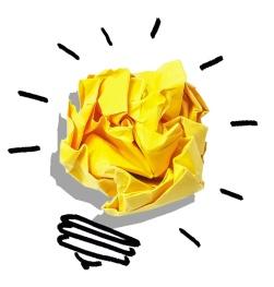 img - design lightbulb2