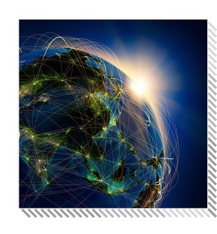 img - globalization