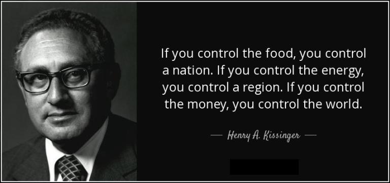 img - money quote kissinger