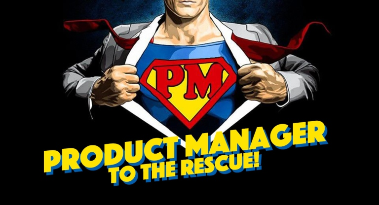 img - product manager superman2