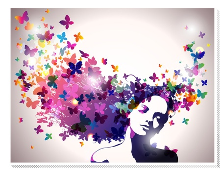 img - visual thinker