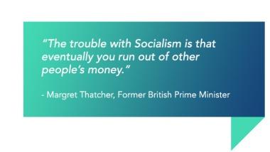 img - quote socialism.jpg