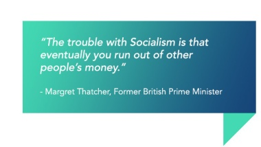 img - quote socialism.jpg