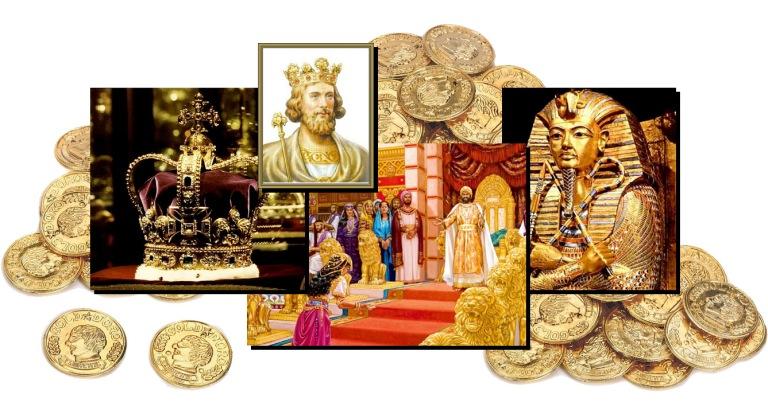 img - rulers wealth