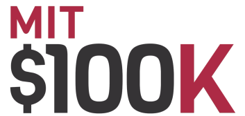 logo - mit 100k