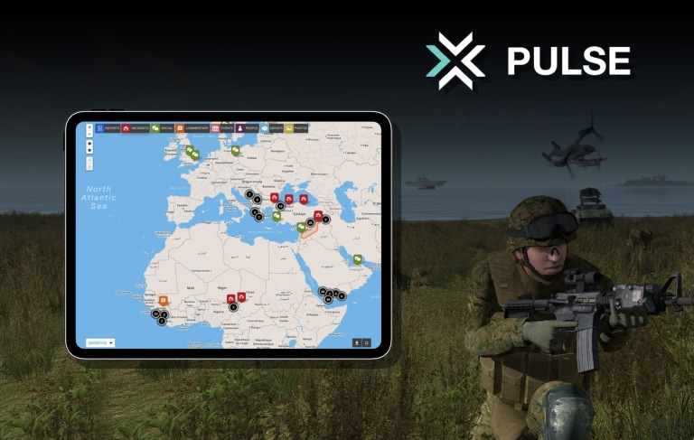portfolio - pulse battlespace tablet 2