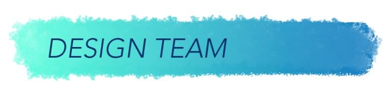 title - design team