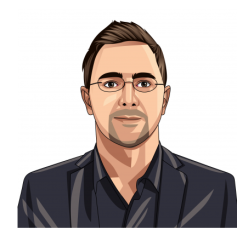 avatar - design speaking profile.png