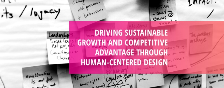 img - conference design thinking 2019 human centered design